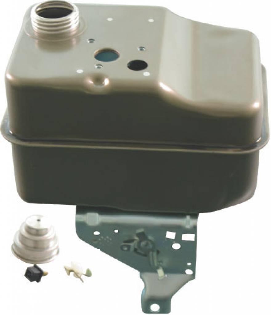 Stihl Fuel Filter