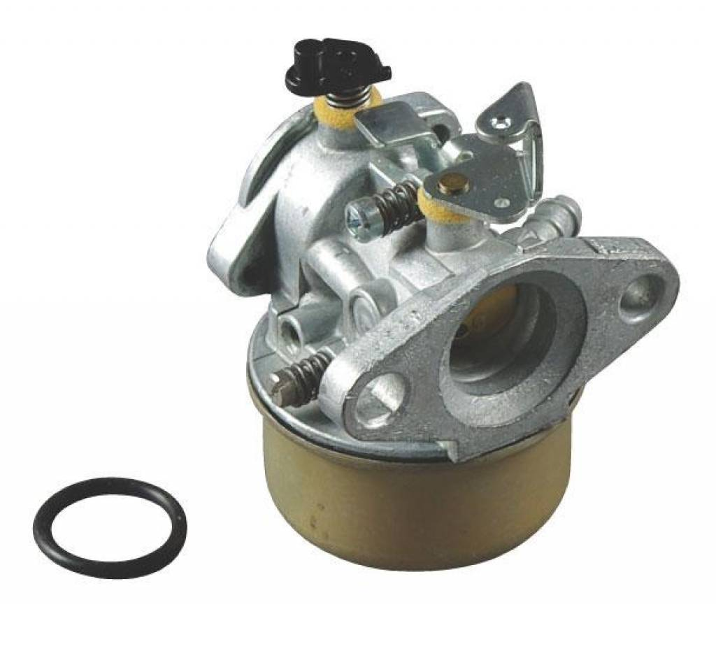 generac engine parts carburetor diagram  generac  free