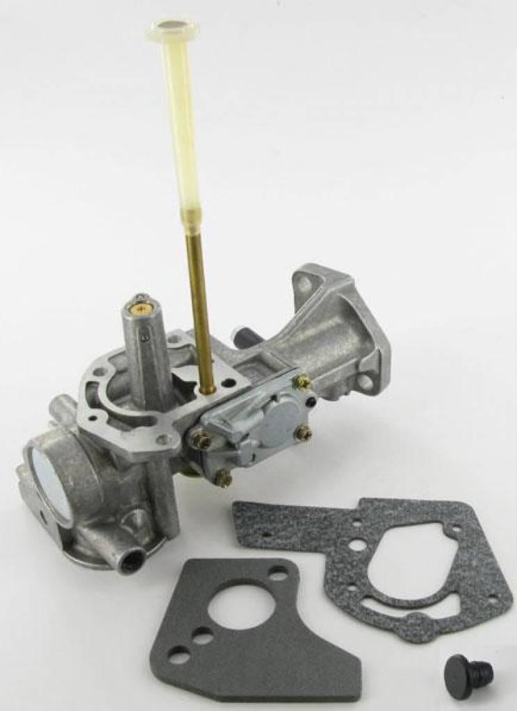 16 hp vanguard parts diagram 16 hp vanguard model 303447