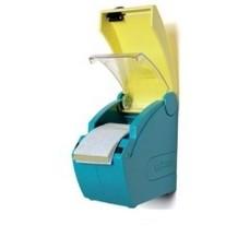 Snogg Soft1 Dispenser 12205