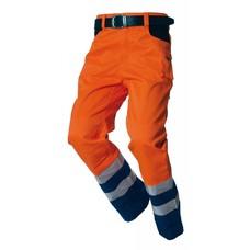 Tricorp Worker EN417 Bi-Color TWE3001