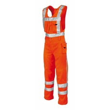 Tricorp Bodybroek RWS THR3001