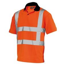 Tricorp Poloshirt RWS, TP-RWS