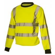 Tricorp Sweater RWS, TS-RWS