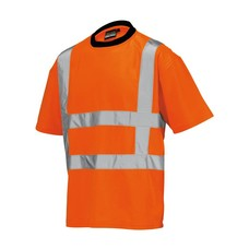 Tricorp T-Shirt RWS, TT-RWS