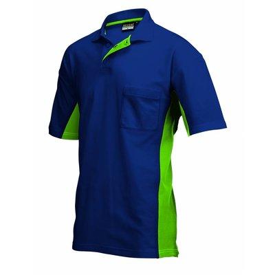 Tricorp Poloshirt Bi-Color TP2000