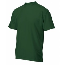 Tricorp T-Shirt UV-Block TT-UV