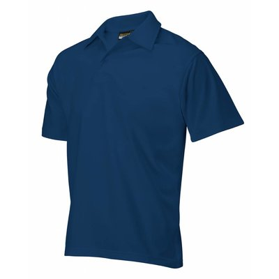 Tricorp Poloshirt UV-Block TP-UV