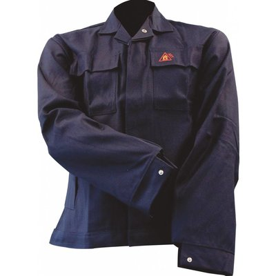 M-Wear Probatex 5199 FR-AST werkjasAST
