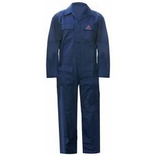 M-Wear Probatex 5310 Overall FR