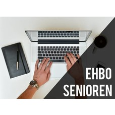 EHBO Senioren