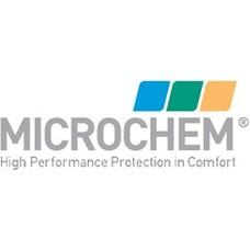 Microchem