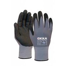 Oxxa X-Pro Flex Plus 51-295 handschoen