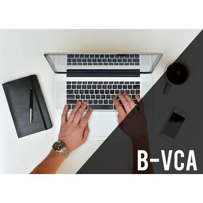 B-VCA