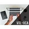 VOL-VCA
