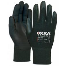 Oxxa X-Touch-PU 51-110 handschoen