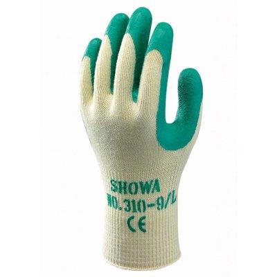 Showa Grip 310 handschoen