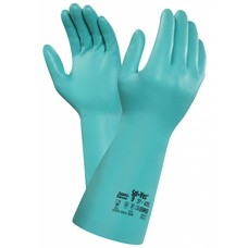 Ansell Sol-Vex 37-695 handschoen