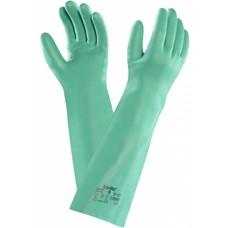 Ansell Sol-Vex 37-185 handschoen
