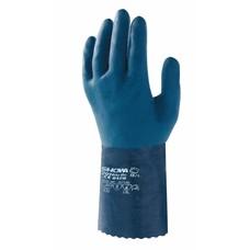 Showa 720 Nitrile handschoen
