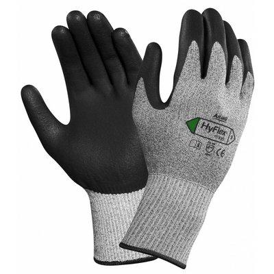 Ansell Hyflex 11-435 handschoen