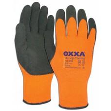 Oxxa X-Grip-Thermo handschoen