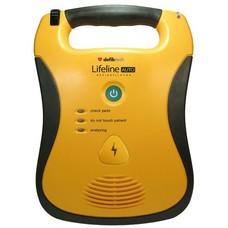 Medisol Defibtech Lifeline Auto