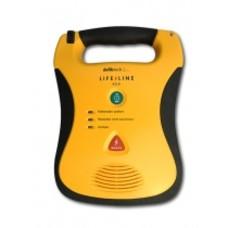 Medisol Defibtech Lifeline