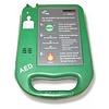 Medisol M&B AED7000