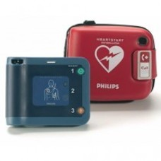 Medisol Philips Heartstart FRX