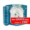 Medisol Philips Heartstart HS1