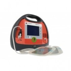 Medisol Primedic Heartsave AED-M