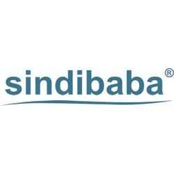 Sindibaba