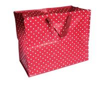 Rex London Riesentasche Red Dots