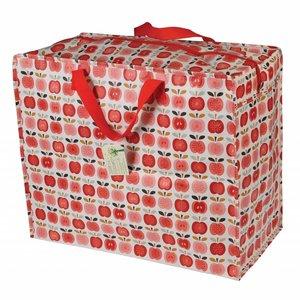 Rex London Jumbo bag Vintage Apple