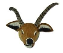SALE Antelope medium- Super-Sonderangebot