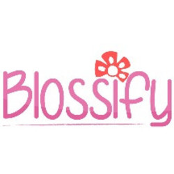 Blossify by Blossify