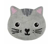 Sass & Belle Teppich Nori Cat
