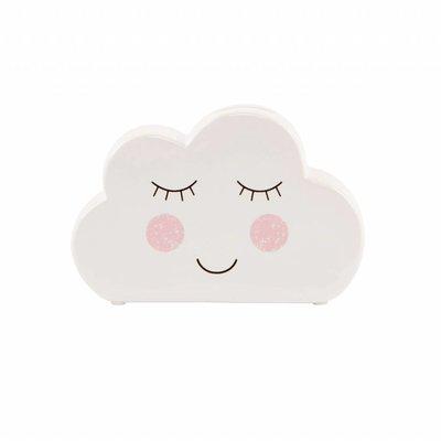 Sass & Belle Spardose Cloud