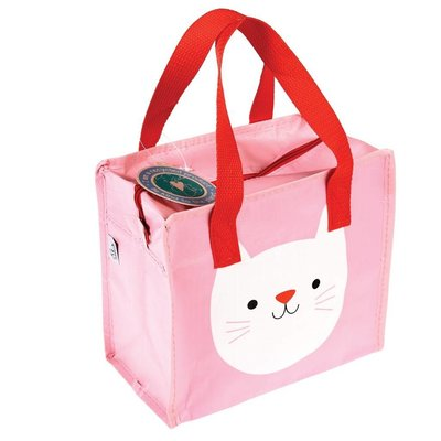 Rex London Junior Tasche Cat