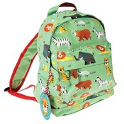 Rex London Rucksack Animal Park