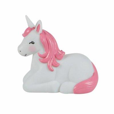 Sass & Belle Nachtlicht Rainbow Unicorn