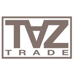 TAZ Trade