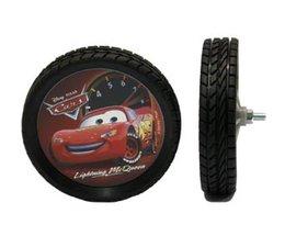 Disney Cars zijwieltjes