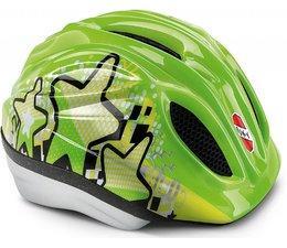Puky Puky fietshelm small-medium kiwi PH1