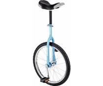 """Eenwieler 20"""" Sport lichtblauw 8+"""
