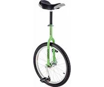 """Eenwieler 20"""" Sport groen 8+"""
