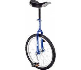 """Eenwieler 20"""" Sport blauw 8+"""