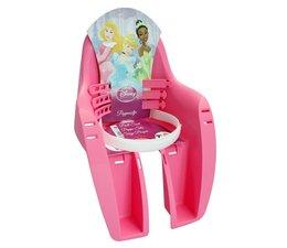 Disney Disney Princess poppenzitje roze