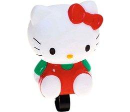 Hello Kitty Leuke Hello Kitty toeter